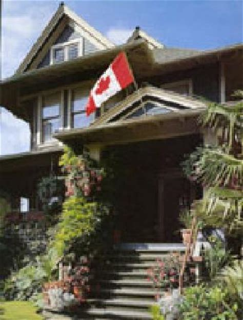 canada house o canada house updated 2017 prices b b reviews