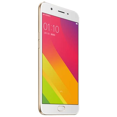 Oppo F1s Ram 3gb 32gb oppo f1s 32gb 3gb ram price specifications features
