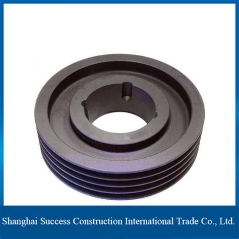 Sale Steel Rack For Automatic Gate Ct Steel m4 1005mm 30mm 12mm steel gear rack steel automatic sliding gate ketabkhun