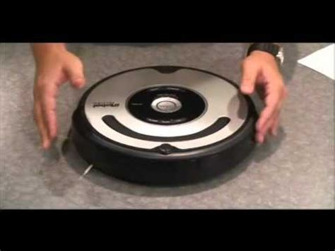 resetting roomba battery roomba diagnostics how to diagnose roomba problems how