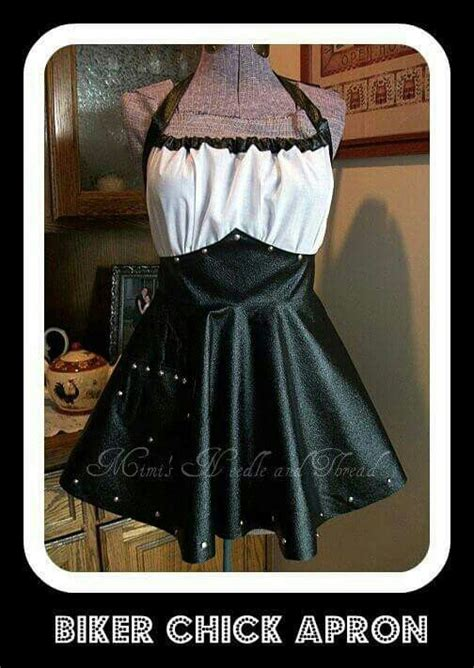 Harley Davidson Apron by 10 Best Custom Paint Motorcycle Images On