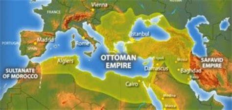 ottoman empire caliphate apostat kabyle un historien obama veut il aider 224