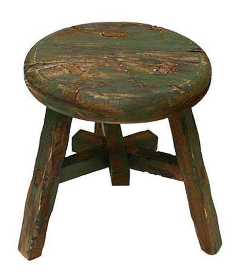 schemel alt kneeling desks on meditation stool george