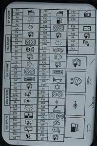 mcs engine bay fuse box diagram and wiring american motoring