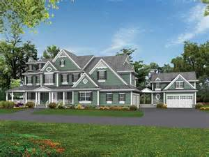 house plans country farmhouse pin by andrea albin on floor plans laying out a