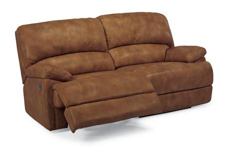 flexsteel curved sofa flexsteel sofas leather leather sofas leather flexsteel