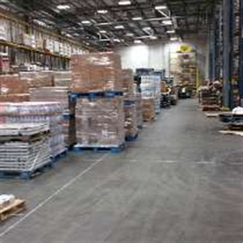 glass door ups wage capstone logistics a national lawsuit for robbing its