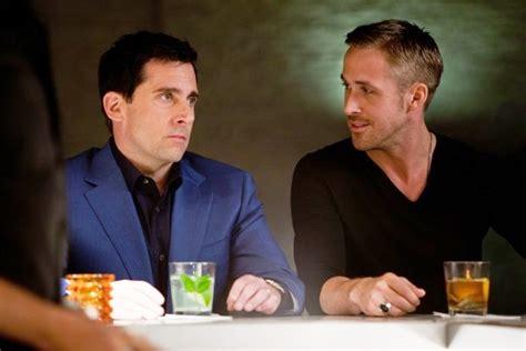 foto adipati dolken dalam film crazy love foto steve carell dan ryan gosling belajar jadi pria