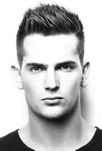 30 short haircuts and hairstyles for men mens craze 30 popular mens hairstyles 2015 2016 mens hairstyles 2017