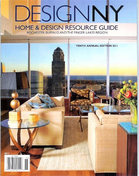 design magazine usa top 30 usa interior design magazines that you should read