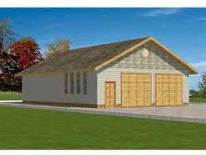 four car garage plans 4 car garage plans larger garage designs the garage