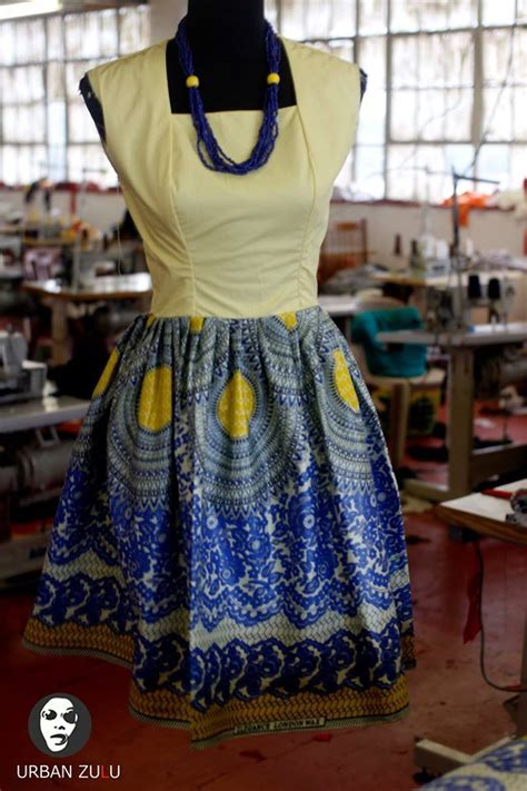 zulu clothing nowinstores zulu