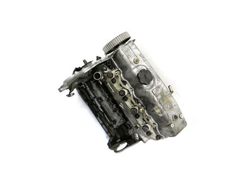 mitsubishi l200 engine problems engine motor 4d56 mitsubishi l200 2 5 diesel 100kw 68 562
