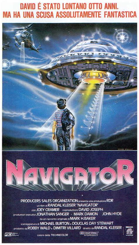 it film download ita download navigator dvdrip ita tnt village torrent 1337x