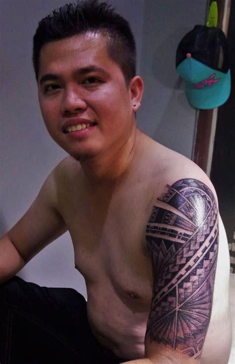 top tattoo manila tattoo manila frances arbie manila philippines