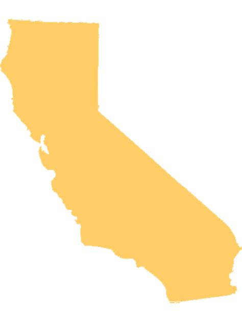 State Of California Search California Stae Images Search