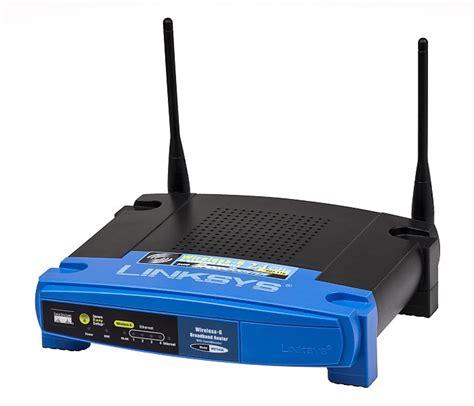 Alat Wifi Media lumbung komunitas 187 program pengembangan sistem informasi untuk pengelolaan sumber daya aset