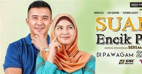 film malaysia suamiku encik perfect review movie suamiku encik perfect 10 farah