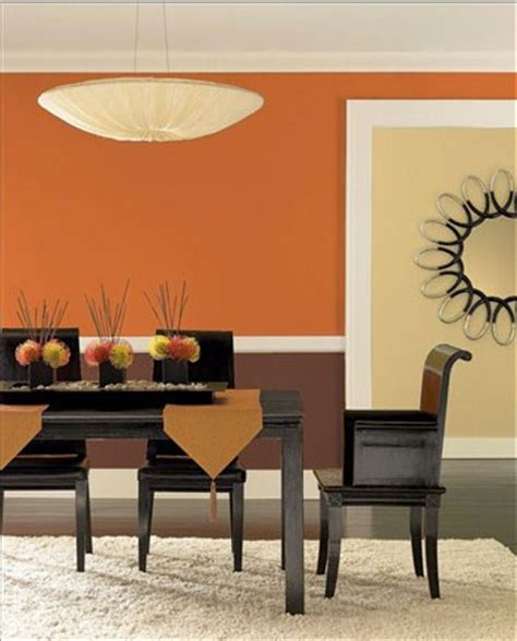 stunning fall inspired interior paint colors by benjamin blackhawk hardware