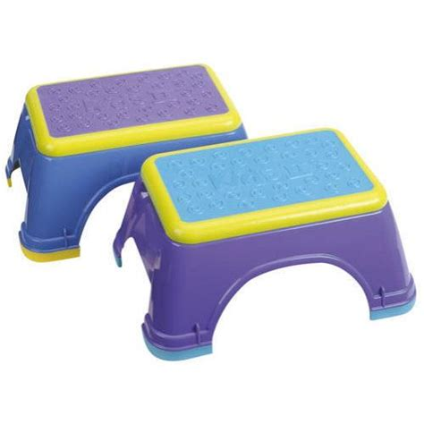 Best Step Stool For 2 Year by Step Stool Base Top Product Reviews And Prices