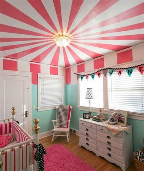 decorar habitacion nino