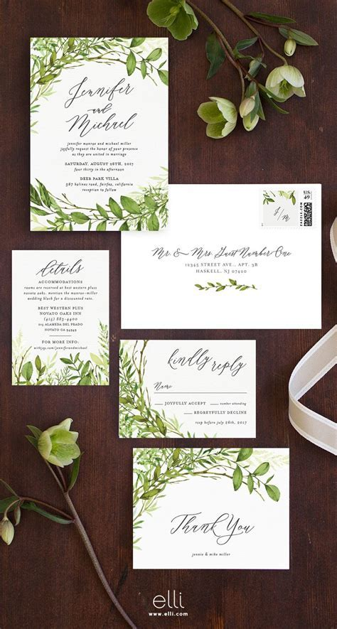 Best 25  Wedding greenery ideas on Pinterest   Greenery