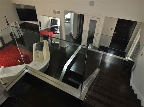 Bassett Furniture Stores Dallas by Furniture Stores In Dallas Area Furniture Table Styles