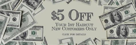 haircut coupons houston hair by rigos