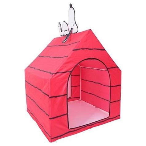 snoopy dog house for sale best 25 snoopy dog house ideas on pinterest snoopy birthday decorations puppy