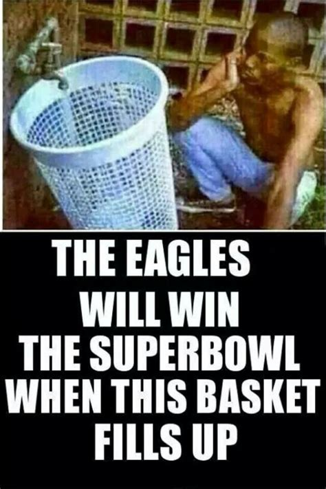 Funny Philadelphia Eagles Memes - 61 best images about i hate the eagles on pinterest