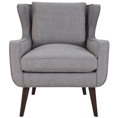 freedom armchairs danish wing chair freedom furniture and homewares