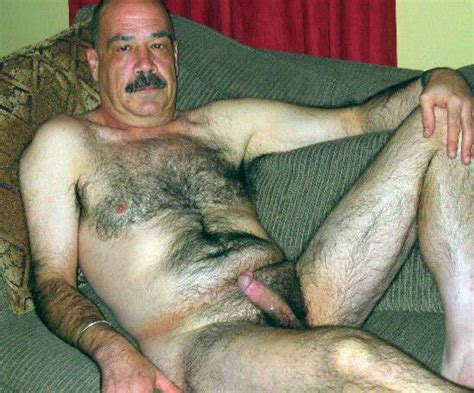 gay Fetish Xxx Naked turkish Men