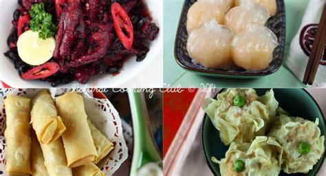 Somay Non Halal cooking club reportase kursus dimsum halal