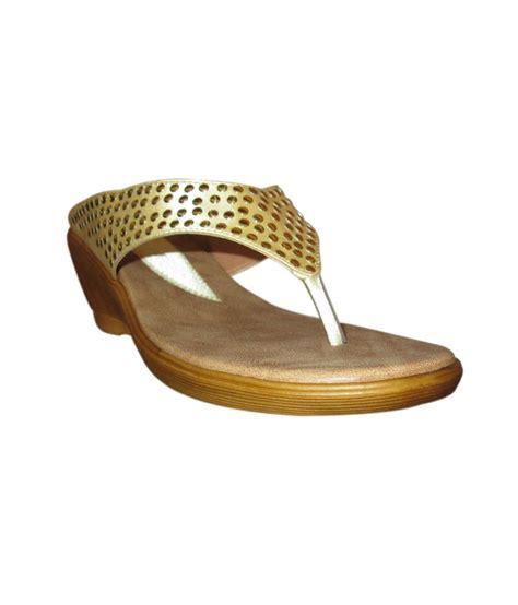 flat high heels high heels beige velvet flat price in india buy high
