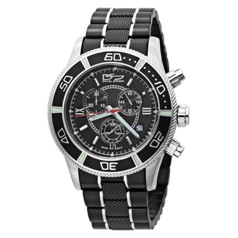 Harga Jam Tangan Excel Quartz harga jam tangan michel herbelin