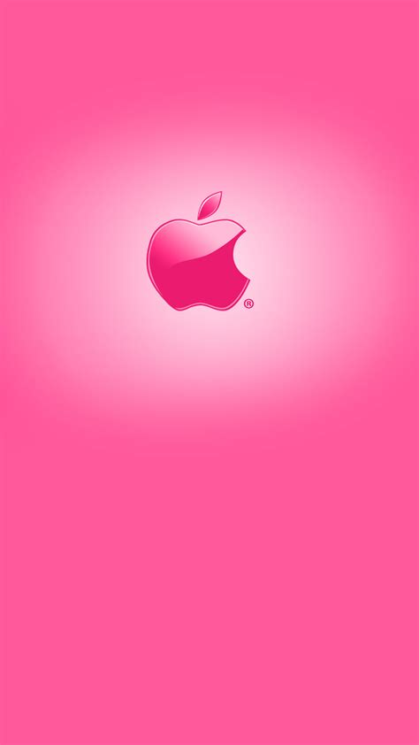 wallpaper pink hd iphone pink 3d iphone wallpaper 2018 wallpapers hd