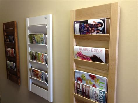 waiting room magazines 17 best images about shutter solutions on window treatments plantation shutter and