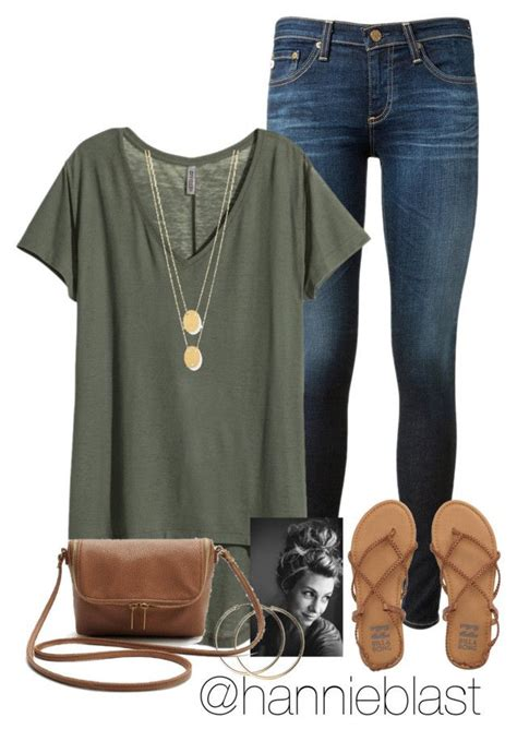 35 best images about cute outfits on pinterest rompers 1000 ideas about casual outfits on pinterest outfits