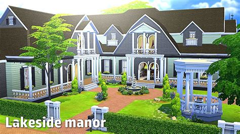 sims 3 buy new house sims 3 family home floor plans