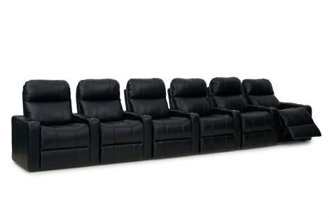 power headrest theater seating ht design pembroke home theater seating with power headrest