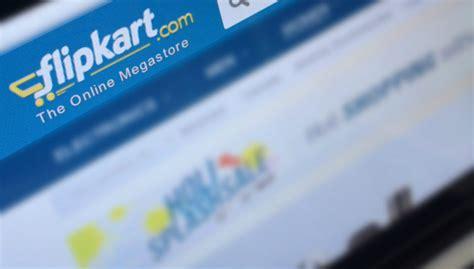 flip kart flipkart freedom sale best deals on smartphones and