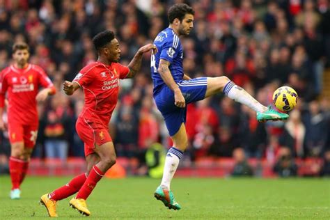 chelsea live score liverpool vs chelsea live score highlights from capital