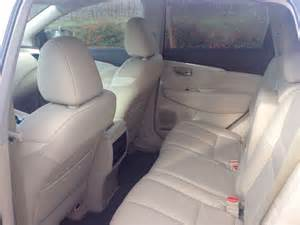Nissan Seats 12 Nissan Murano Cooled Seats Autos Post