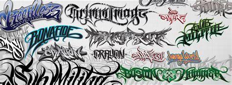 tattoo font west coast 11 west coast letter fonts images west coast graffiti