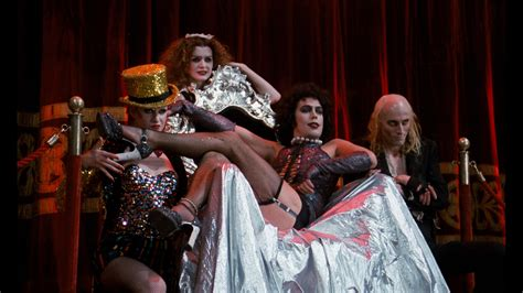 theme songs from movie the rocky horror picture show theme song movie theme
