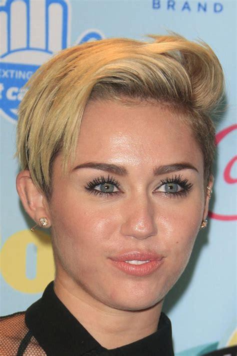 why did megan kelly cut her hair why did megan kelly cut her hair did megan kelly cut her