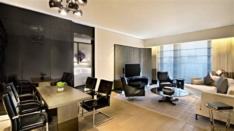 service appartment w guangzhou serviced apartment