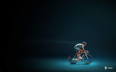 bike themes for windows 10 wallpaper astana andreas kloden bike cycling desktop