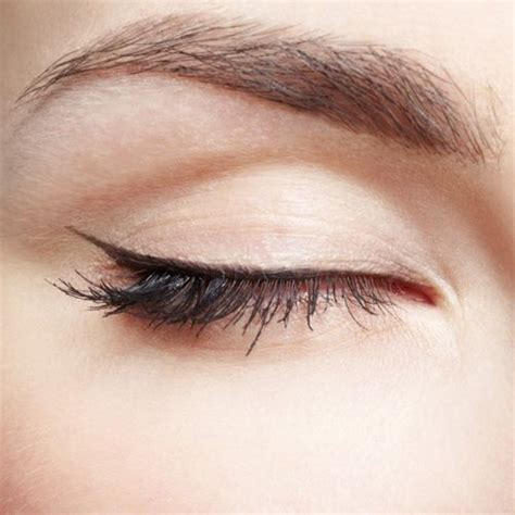 naturally thin a blueprint to stay thin and healthy always books thin eyeliner makeup tips