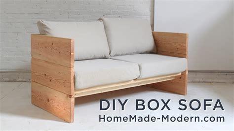 diy sectional sofa diy sectional sofa frame plans sofa ideas